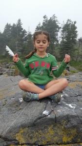 Pheobe Zen